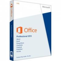Microsoft MS ESD Office365 Home